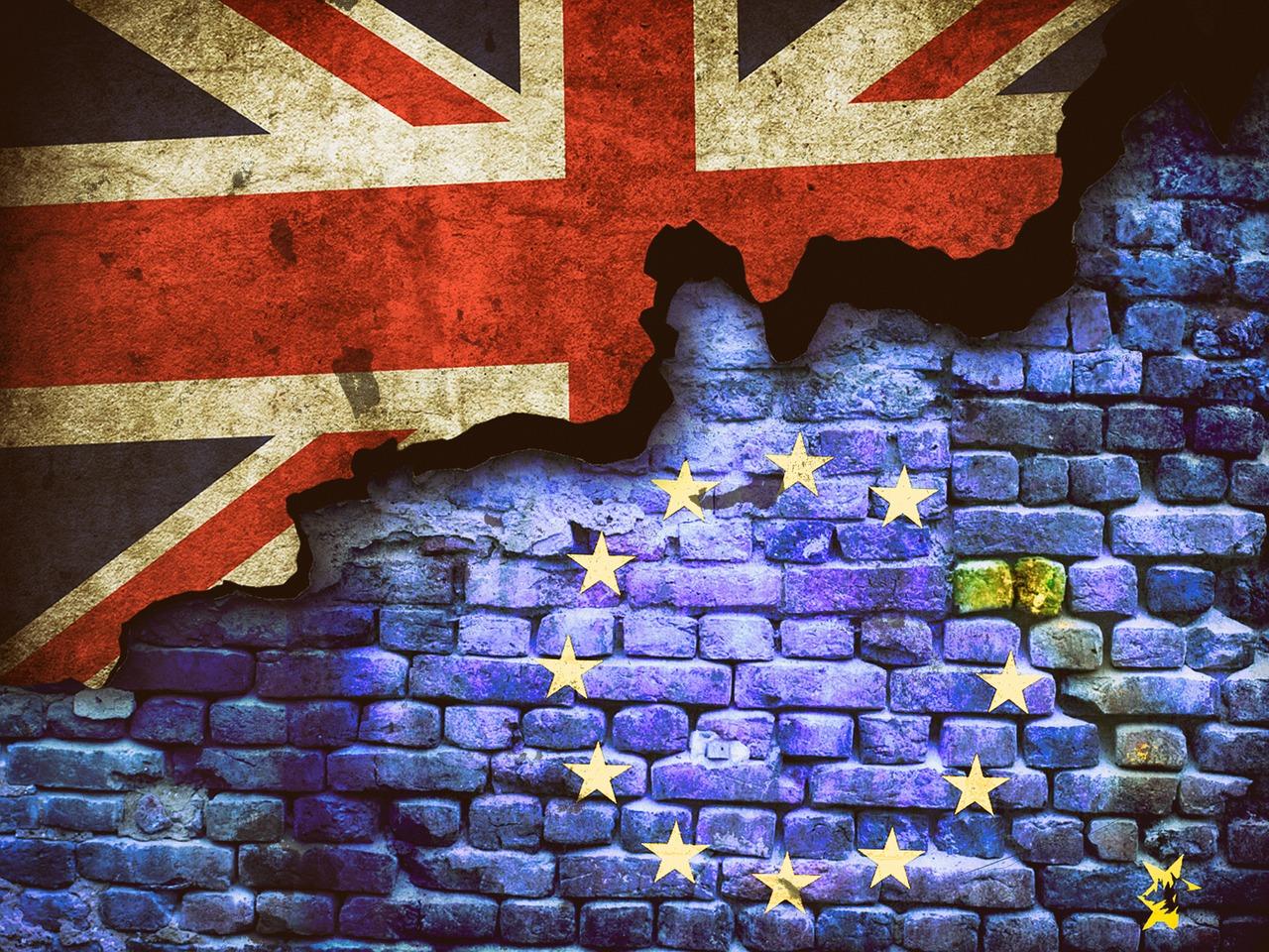brexit danneggia export marche