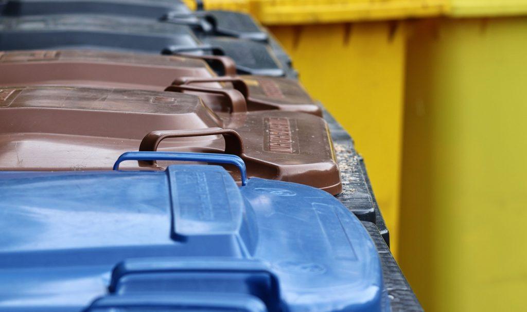 chieste modifiche al calcolo della tassa rifiuti