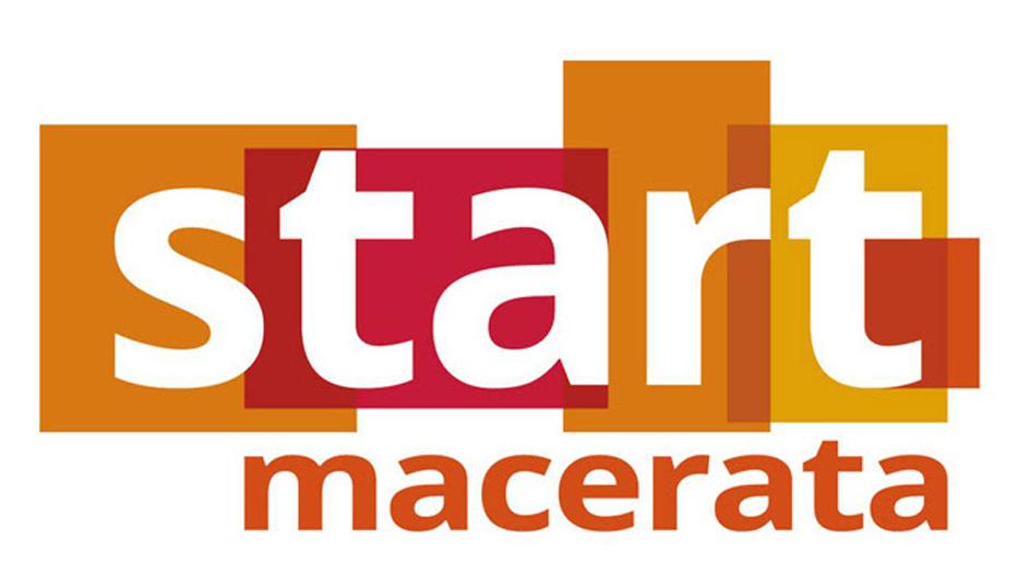 il logo del progetto start