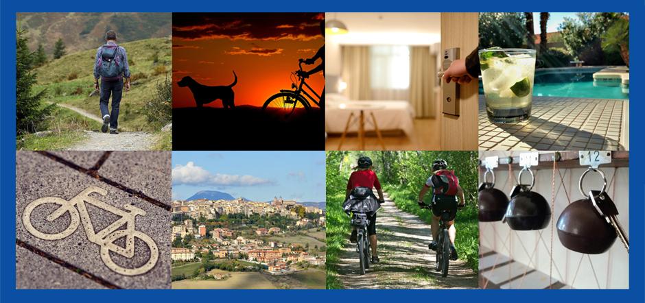 incontro su contributi e progetti per il turismo