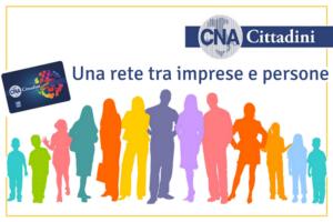 CNA cittadini