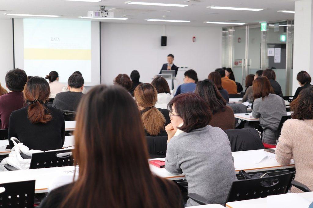 corsi di formazione CNA