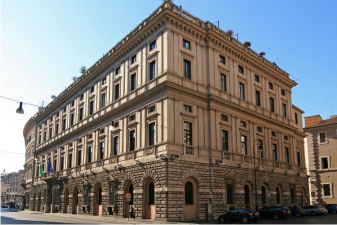 Presentate al Ministero le proposte CNA per semplificare il fisco