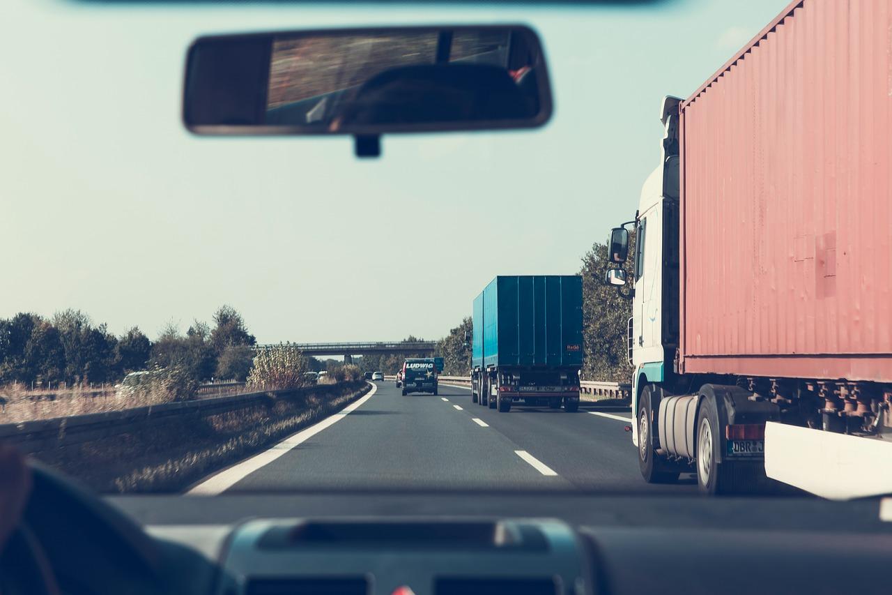 autotrasporto