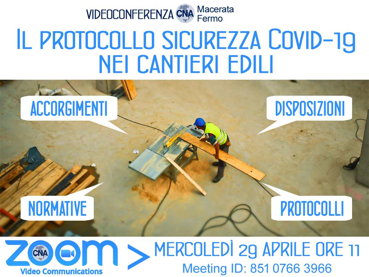 zoom cna costruzioni 29_4_20