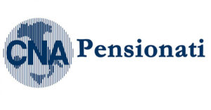 CNA pensionati