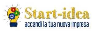 logo start-idea