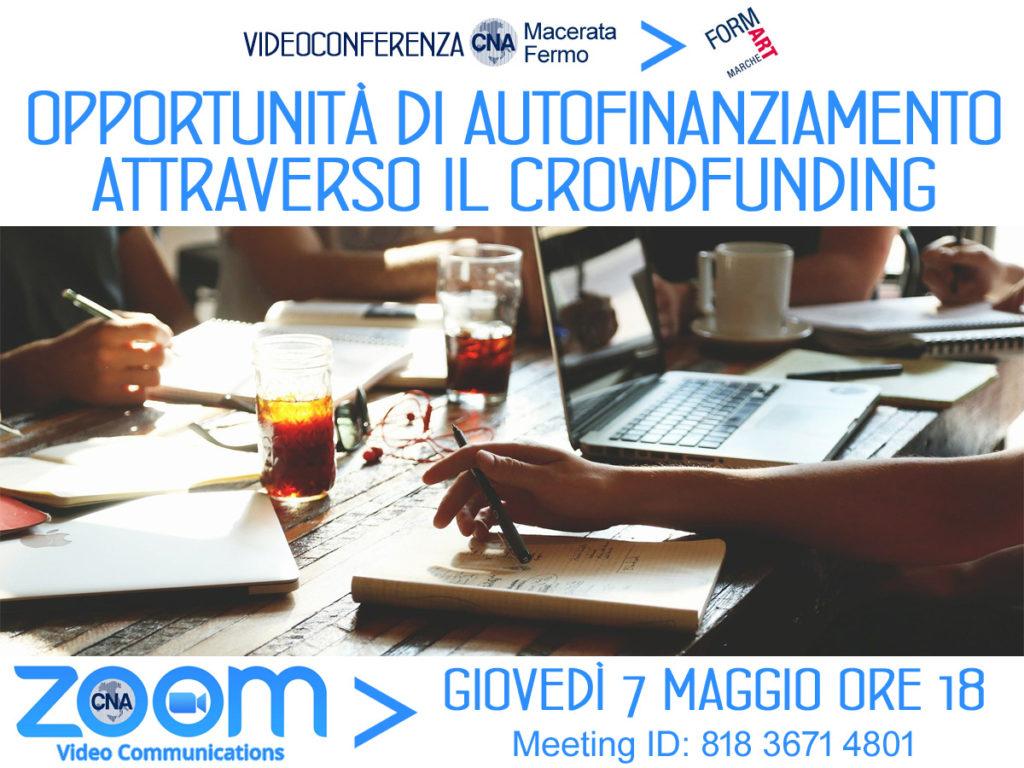 zoom cna crowdfunding 7_5_20
