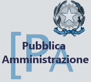 Pubblica Amministrazione