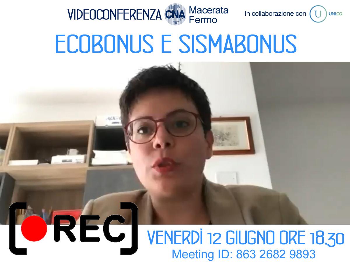 registrazione zoom cna ecobonus terzoni 12_6_20