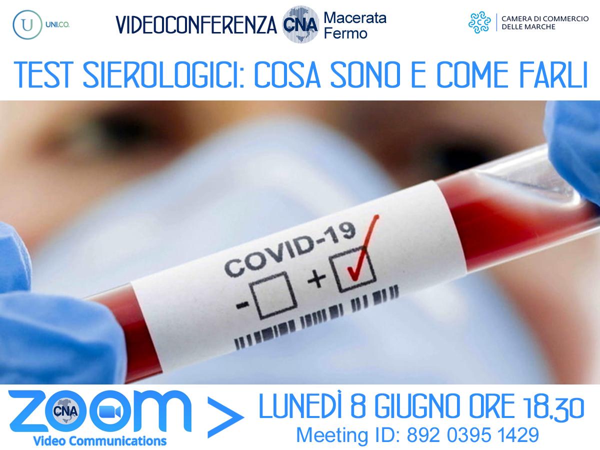 zoom cna test sierologici 8_6_20