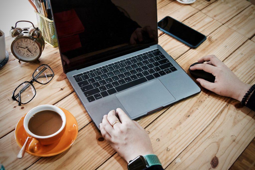 bando per digitalizzazione delle imprese