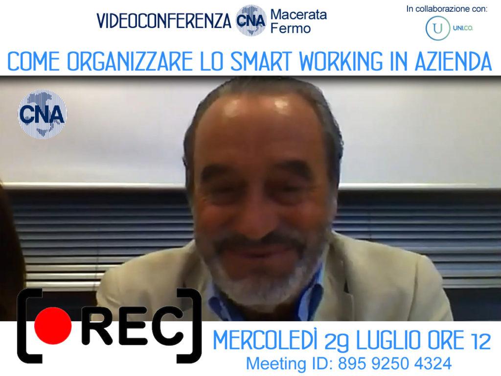 registrazione zoom cna smartworking 29_7_20
