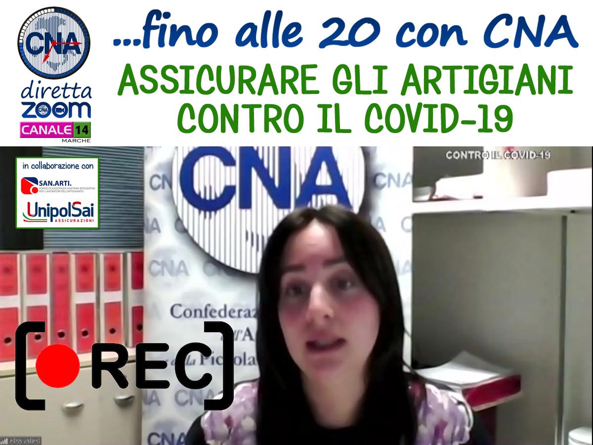 registrazione zoom cna assicurare contro covid 27_11_20