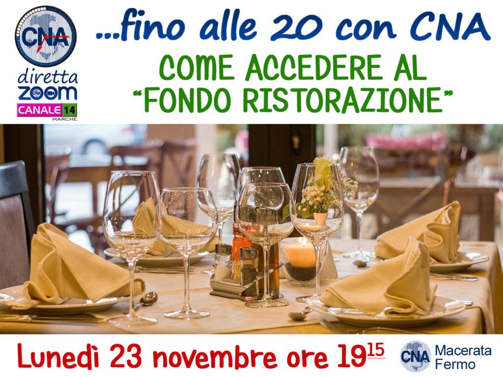 zoom cna fondo ristorazione 23_11_20