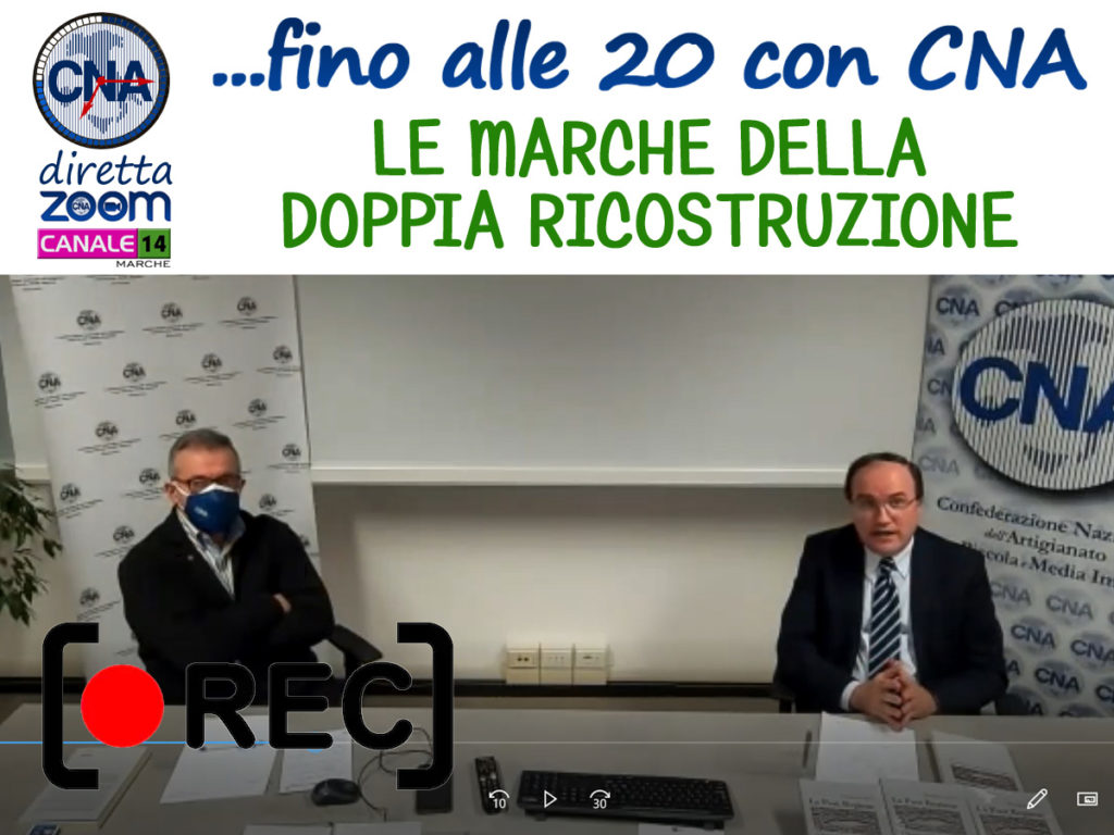 Registrazione zoom cna post regione 4_12_20