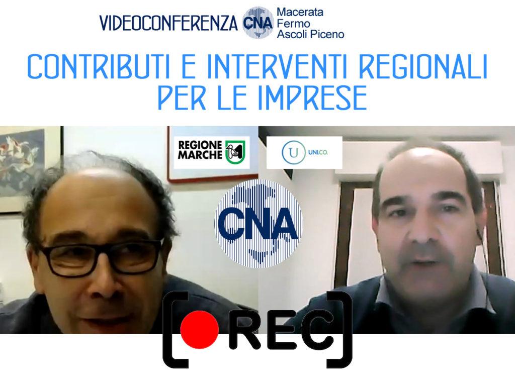 registrazione zoom cna contributi regione 10_12_20