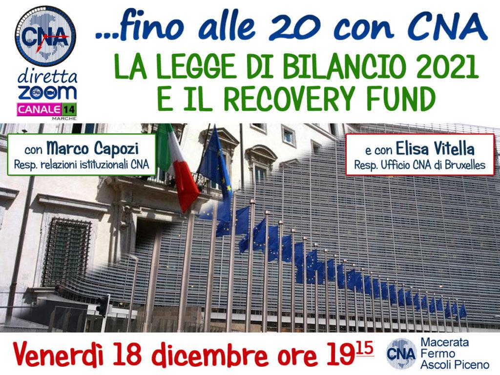 zoom cna L_bilancio Recovery_F 18_12_20