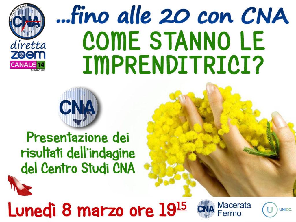 zoom cna impresa donna 8_3_21