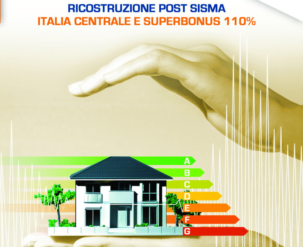 Ricostruzione_post_sisma_Italia_Centrale_e_Superbonus_110