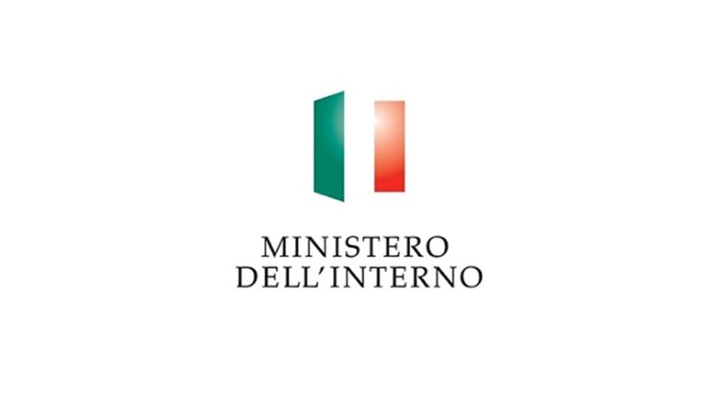 ministero-interno