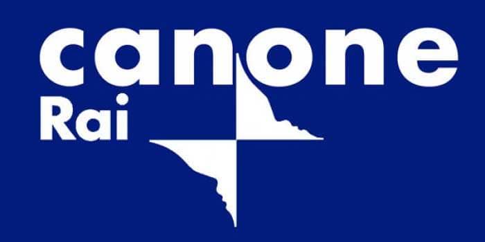 rinvio_canone_rai